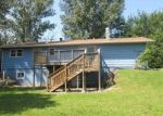 Foreclosed Home en POPLAR LN, Lisbon, ND - 58054