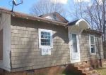 Foreclosed Home en LINK CT, Trinity, NC - 27370