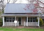 Foreclosed Home in OAK TREE ST, Yanceyville, NC - 27379
