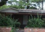 Foreclosed Home en MANCHESTER ST SE, Wilson, NC - 27893