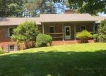 Foreclosed Home in NC HIGHWAY 126, Morganton, NC - 28655