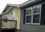 Foreclosed Home in JIM DANIELS LN, Newland, NC - 28657
