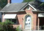 Foreclosed Home en SCHOOL ST, Rocky Mount, NC - 27801