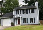 Foreclosed Home in BELMONT BLVD, New Bern, NC - 28562