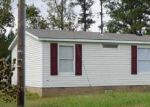 Foreclosed Home en TUSCARORA RHEMS RD, New Bern, NC - 28562