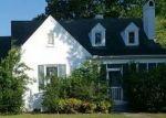 Foreclosed Home en AGAWAM ST, Elizabeth City, NC - 27909