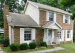 Foreclosed Home en LARDNER CT, High Point, NC - 27260