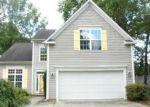 Foreclosed Home en STILL POINT DR, Winston Salem, NC - 27103