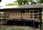 Foreclosed Home en IRWIN ST, Greensboro, NC - 27405