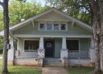 Foreclosed Home en WILEY AVE, Salisbury, NC - 28144
