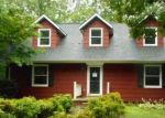 Foreclosed Home in WENDELL ST, Lenoir, NC - 28645