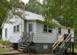 Foreclosed Home en 7TH ST NW, Taylorsville, NC - 28681