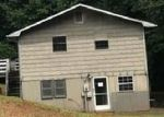 Foreclosed Home in LUTZ ST SW, Valdese, NC - 28690