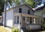 Foreclosed Home en GREEN ST, Lockport, NY - 14094