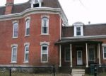 Foreclosed Home en PHELPS AVE, Rochester, NY - 14608