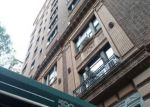 Foreclosed Home en W END AVE, New York, NY - 10024