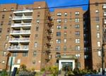 Foreclosed Home en WARBURTON AVE, Yonkers, NY - 10701