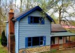 Foreclosed Home in MILL ST, East Otto, NY - 14729