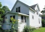 Foreclosed Home en CORAL AVE, Syracuse, NY - 13207