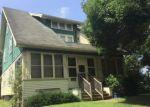 Foreclosed Home en S SALINA ST, Syracuse, NY - 13205
