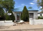 Foreclosed Home en BACA ST SW, Socorro, NM - 87801