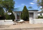 Foreclosed Home in BACA ST SW, Socorro, NM - 87801