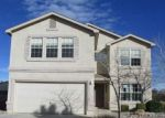 Foreclosed Home en HUNTERS MEADOWS CIR NE, Rio Rancho, NM - 87144