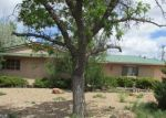 Foreclosed Home in RED ROCK DR, Gallup, NM - 87301