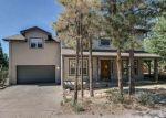 Foreclosed Home en N SOL, Los Alamos, NM - 87544