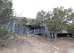 Foreclosed Home en RINCON LOOP, Tijeras, NM - 87059