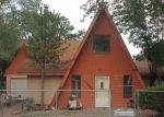 Foreclosed Home en BARTOLO AVE SW, Albuquerque, NM - 87105