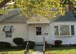 Foreclosed Home en CEDARBROOK AVE, Bridgeton, NJ - 08302