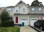 Foreclosed Home en TRYENS DR, Mays Landing, NJ - 08330