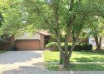 Foreclosed Home en PRESCOTT AVE, Lincoln, NE - 68506