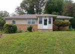 Foreclosed Home en S 25TH ST, Bellevue, NE - 68147