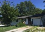 Foreclosed Home in E 21ST ST, Crete, NE - 68333