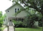 Foreclosed Home in AVENUE D, Plattsmouth, NE - 68048