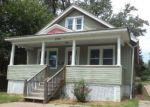 Foreclosed Home en PRATT ST, Omaha, NE - 68104