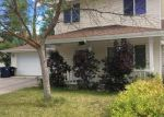 Foreclosed Home en HILLSIDE DR, Missoula, MT - 59803