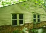Foreclosed Home en FOREST LN, Arnold, MO - 63010
