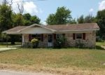 Foreclosed Home in JAMES ST, Clarkton, MO - 63837