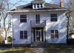 Foreclosed Home en N JEFFERSON ST, Carrollton, MO - 64633