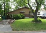 Foreclosed Home en LANIER DR, Saint Louis, MO - 63136