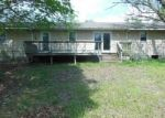 Foreclosed Home in GRACE RD, Lebanon, MO - 65536