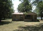 Foreclosed Home in COUNTY ROAD 364, Harviell, MO - 63945