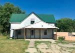 Foreclosed Home en N WALNUT ST, Stanberry, MO - 64489