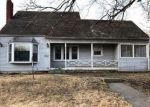Foreclosed Home en W 8TH ST, Carrollton, MO - 64633