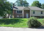 Foreclosed Home in E 14TH TER, Cameron, MO - 64429