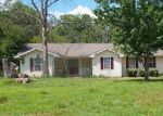 Foreclosed Home in BLUE RIDGE DR, Eldon, MO - 65026