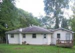Foreclosed Home in STATE ROUTE K, Pottersville, MO - 65790